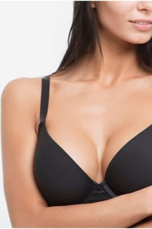 Which Is The Best Option For You – Breast Augmentation or Breast Lift