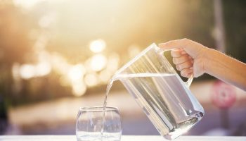 benefits-of-drinking-water
