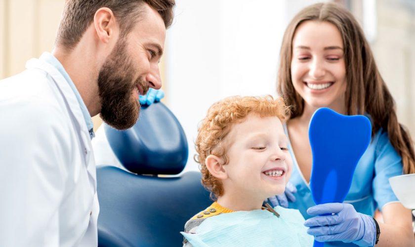 Dental-3