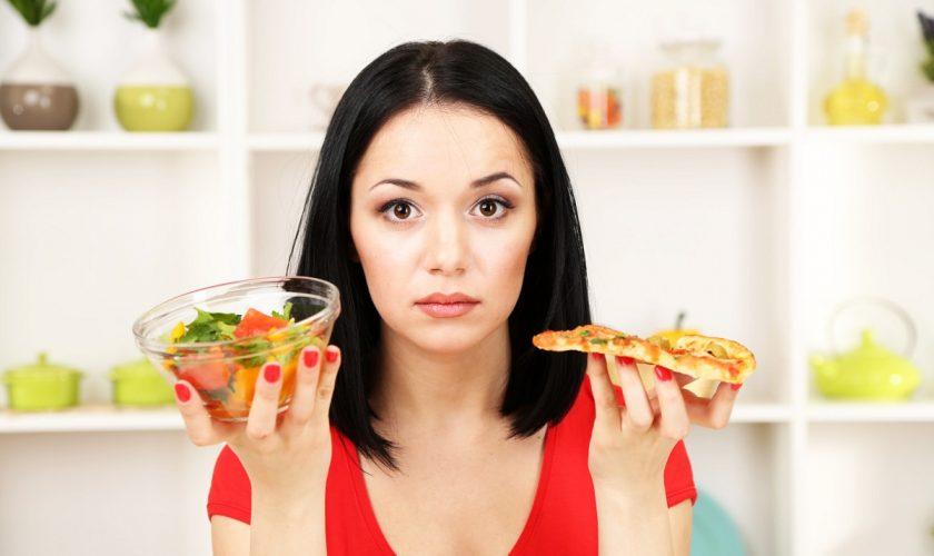 diet 3