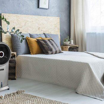 Smallest-Portable-Air-Conditioner-Units