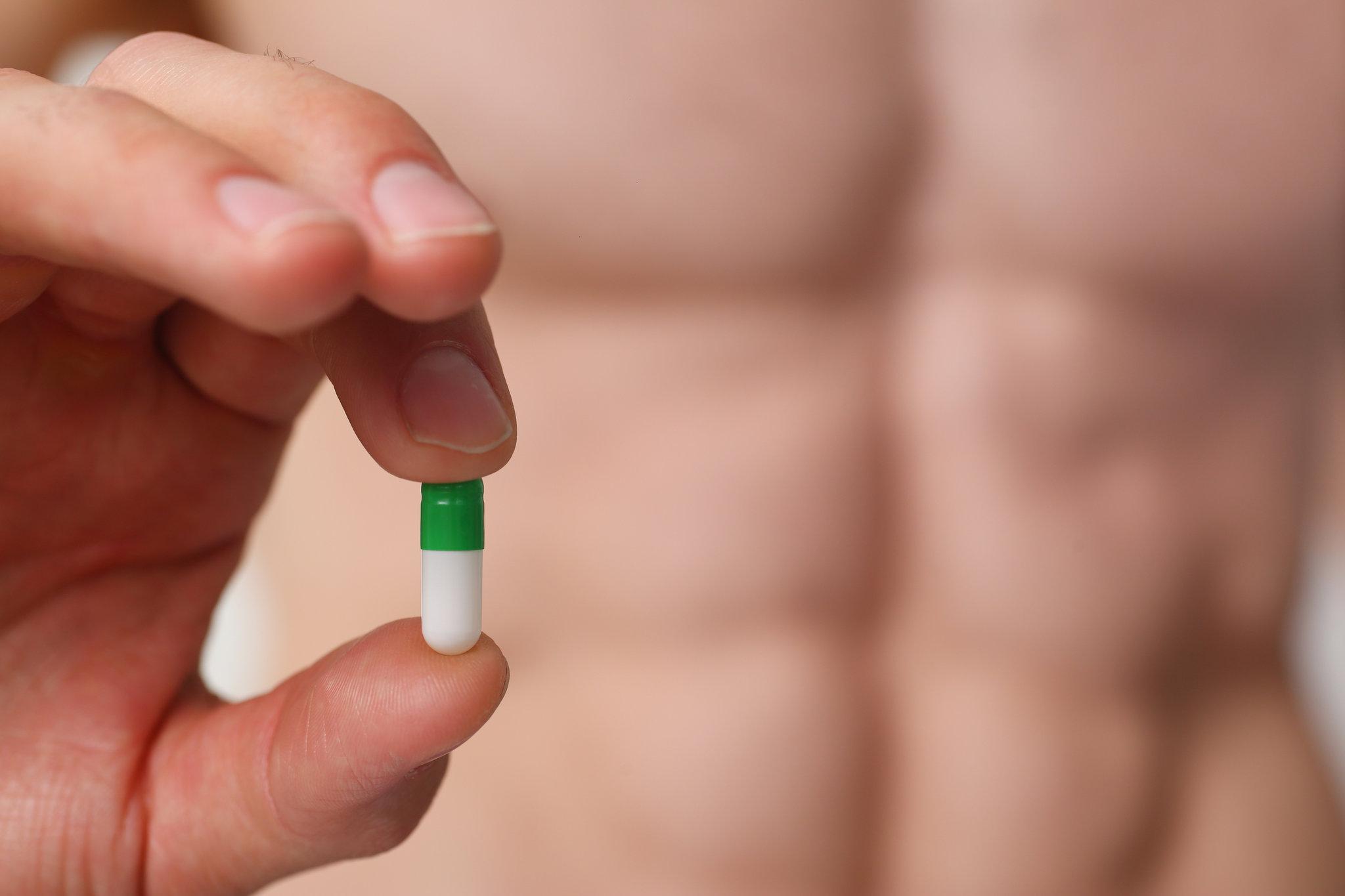 pill-body-superJumbo