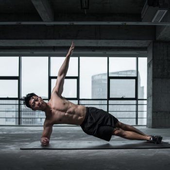 3 Bodybuilder-Approved Tips for Building Lean Muscle Mass